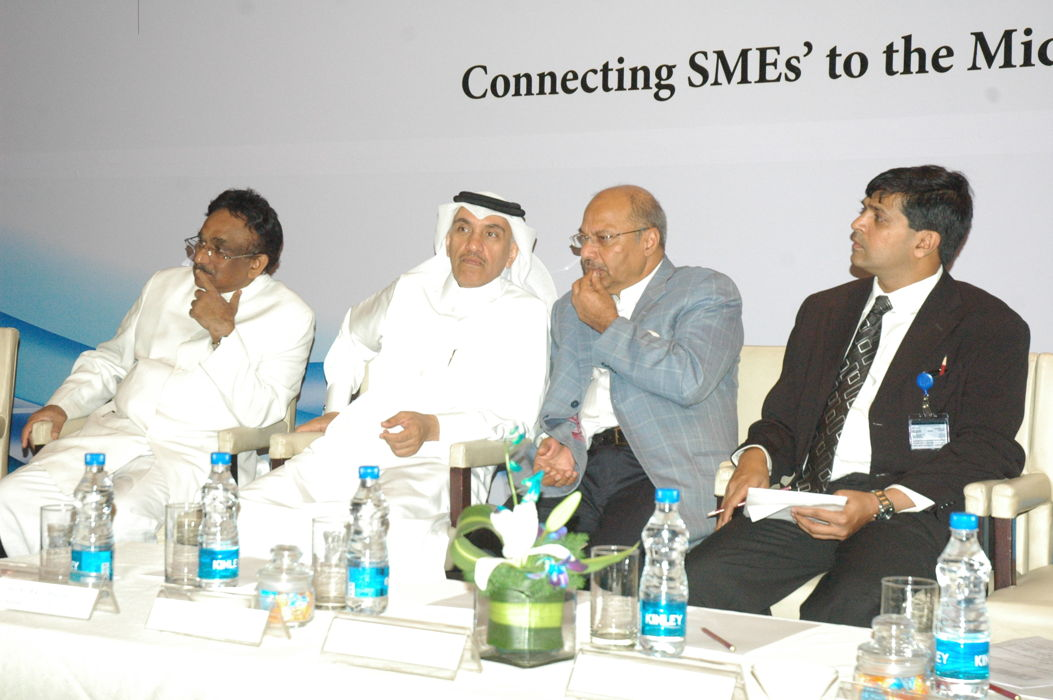 The AACC SME Conference, 2013 - TAB13
