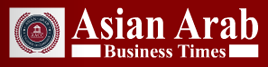 asian-arab-business-times